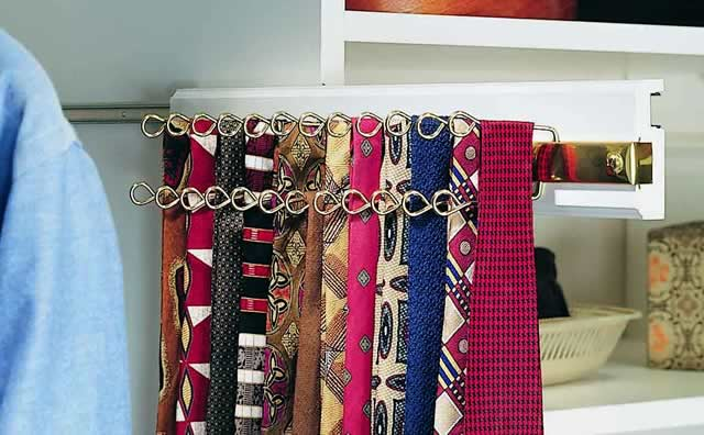 Accessories By Affordable Closet Systems Inc