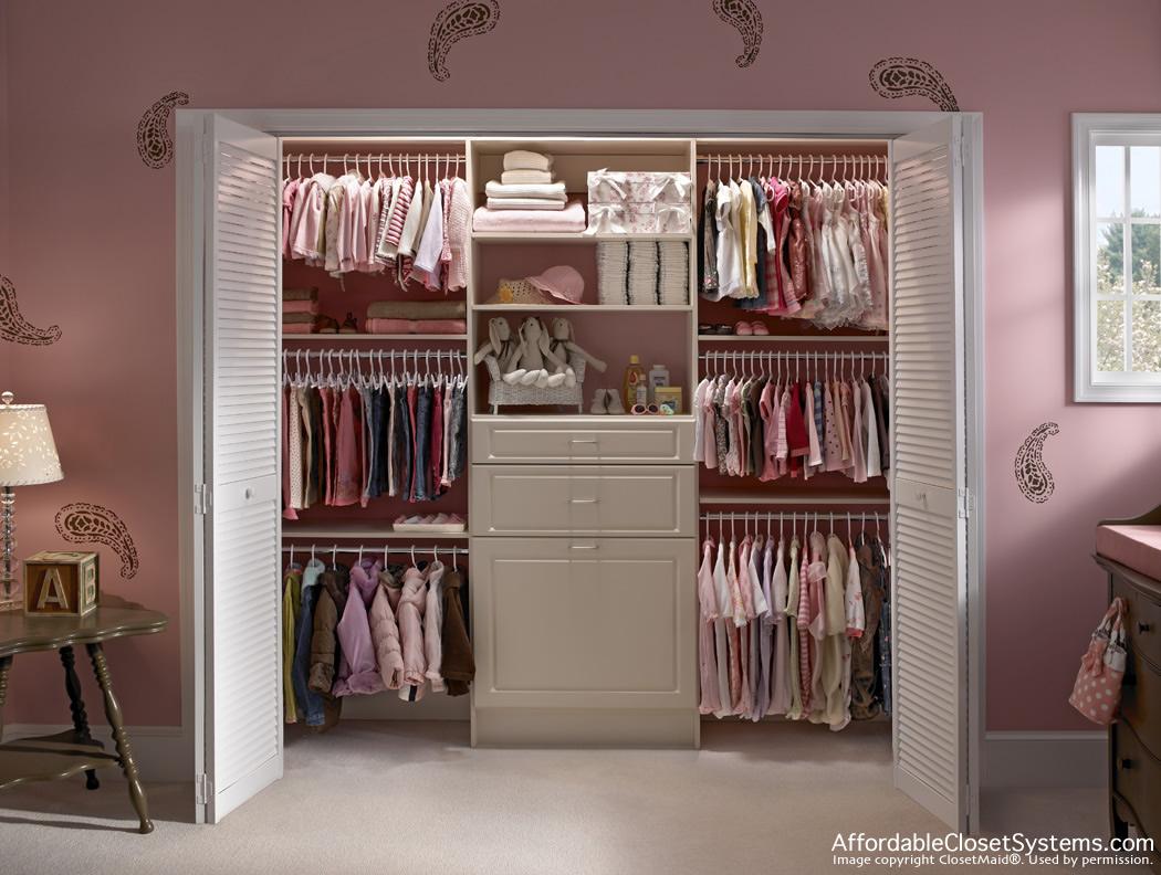 Обожаю большие шкафы..только этот детский)) / разное / все д.
